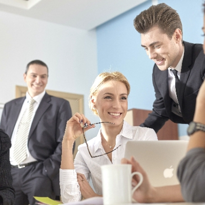 「女性起業家」は多い方がいいの? 米国では企業の労働環境が改善され減少傾向に