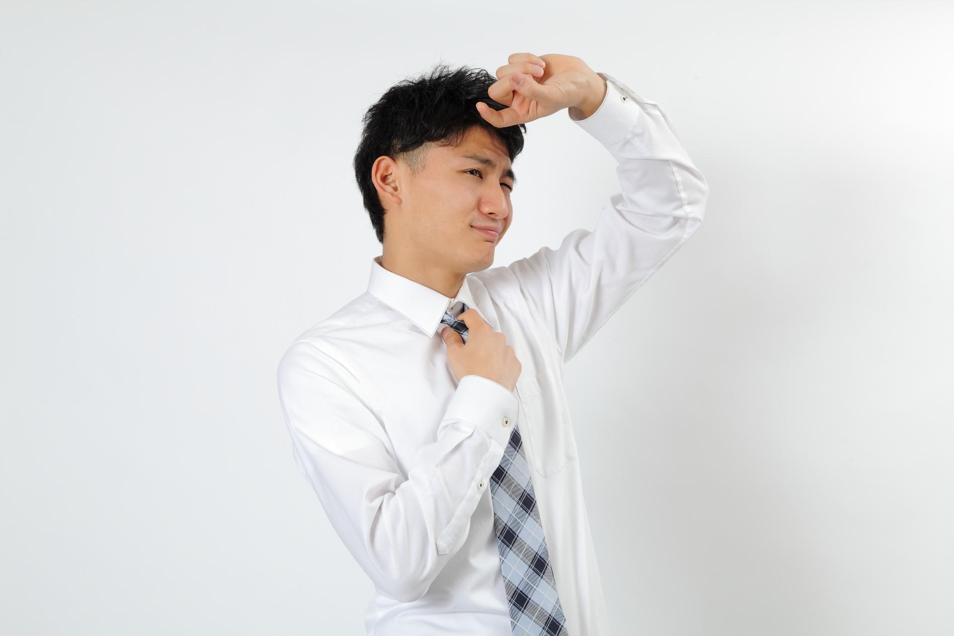 ホリエモン「スーツだと生産性下がるね」 サラリーマンのカジュアル化で「大企業病」は回避できるのか?