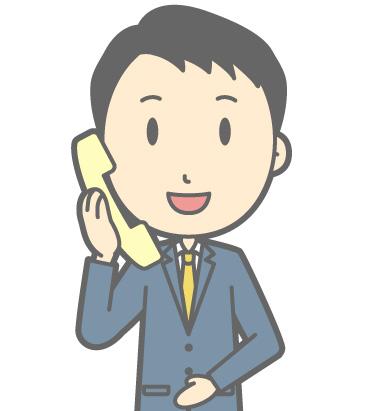 ちょっと卑屈すぎない? 親会社には「折返しの電話」をお願いできない謎ルール