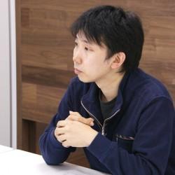 「駅奪取」の生みの親、四條裕樹氏