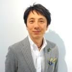 トレタ代表取締役 中村仁氏