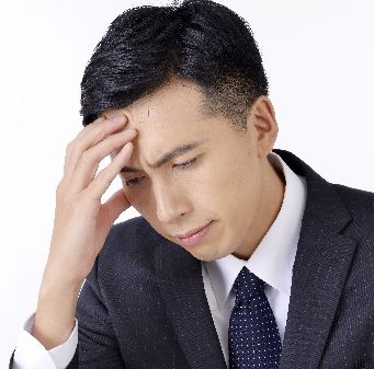 結婚できない男性は「不幸」になる? 日本は独身男性が「生きづらい国」なのか