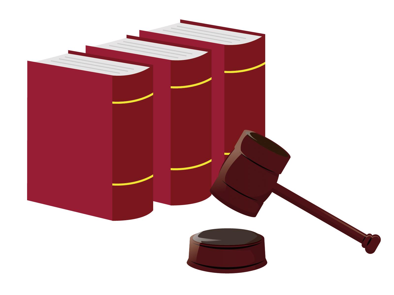 「労災休業中でも解雇可能」の最高裁判決が波紋呼ぶ 「こき使ってクビか」と不安の声も