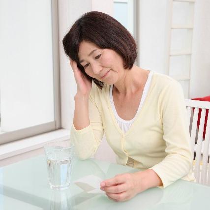 妻から切り出す「熟年離婚」急増 夫は「寝耳に水」も「100回くらい言った」と反論