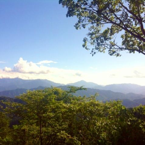 都心から1時間の異界に集う… 高尾山で遭遇した色とりどりの人間模様