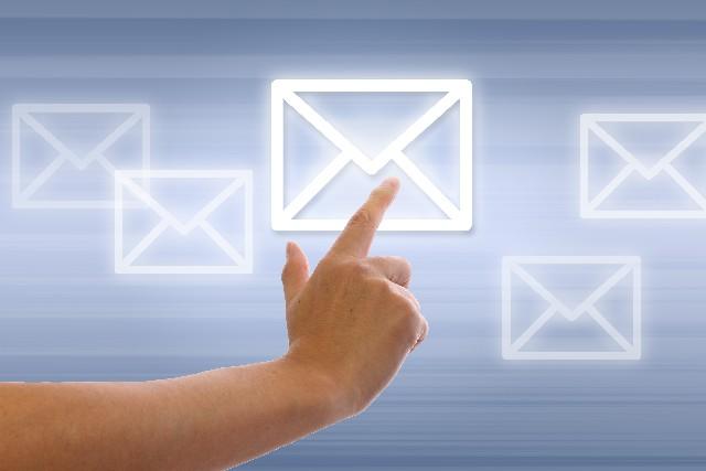 Gmail「送信メール取り消し機能」が正式リリース 「神機能」「誤字多いから助かる」と歓喜の声あがる