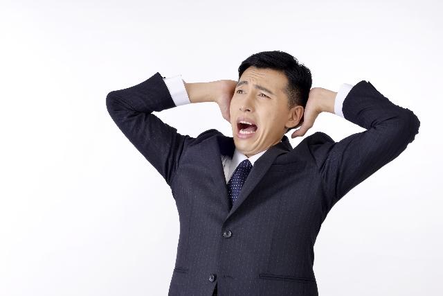 「優良企業」って一体なに? 東証一部上場企業に入って後悔「周囲に流されるんじゃなかった」
