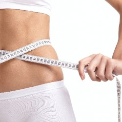 もっと痩せたい!