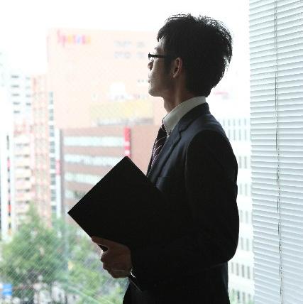 サラリーマンに高まる「複業」のニーズ 大手企業も注目「キャリア開発のツールになる」