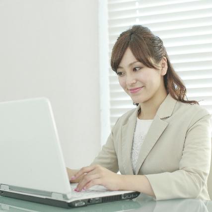 男女間での「同一労働・同一賃金」が進む職業 米国の1位は「広告部門マネジャー」