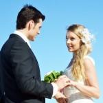 平均年収程度あれば結婚は問題なし?