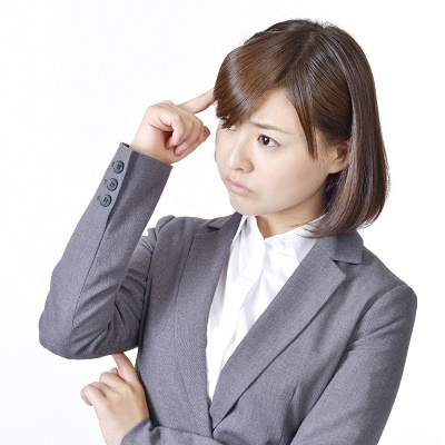 「持ち駒なし・内定なし」の就活生が今すぐに取り組むべき3つの対策
