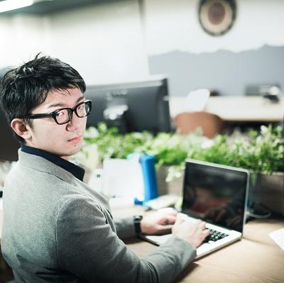 NHKの「IT技術者不足」特集にネット違和感 「足りないのは安く使えるIT ...