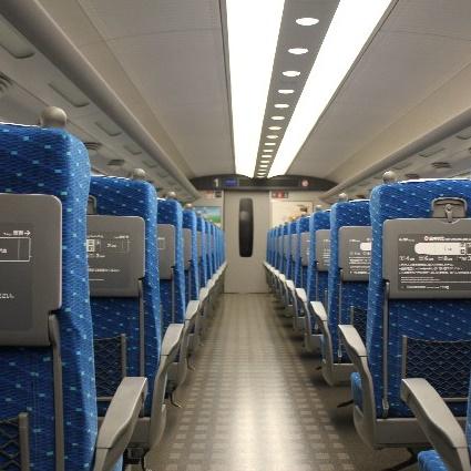 新幹線でのアルコール販売めぐり議論 「酒の臭いで気持ち悪くなる」「ビールぐらい許せよ」