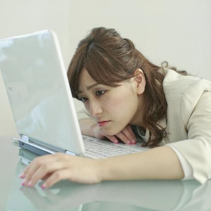 「正社員ってなんだったんだろう」 本格化する就活シーズンに、匿名ブログで不穏なつぶやき