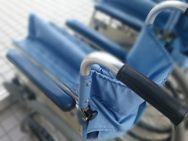 「介護離職」防止に向け厚労省研究会が提言 介護休業の取得率アップへ「使い勝手」改善