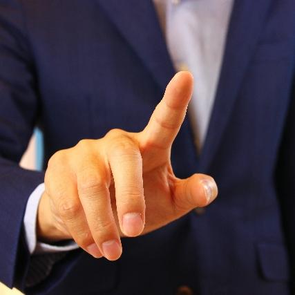 入社4か月のOA機器営業マンに「すぐに退職するべき」 キャリア相談のアドバイスは妥当なのか