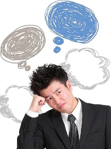 若者の3割「働きたくない」の調査結果に「7割も働きたい人がいるのか」と驚きの声