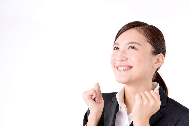 職場との一体感は欲しいが、プライベートとは区別したい 就活生の「働きたい組織」調査