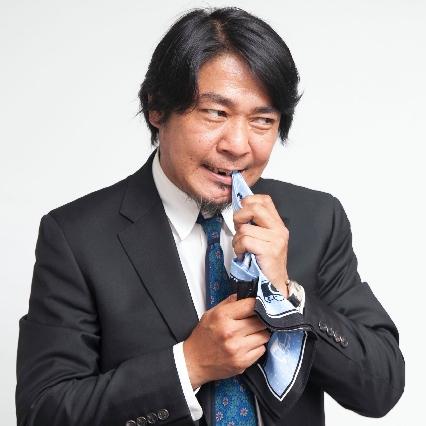 ビジネスマナーが最優先される日本企業には「ねたみ」「ひがみ」の感情が満ち溢れている