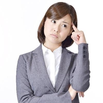 2015年度の新入社員は「レリゴー型」  個性出せずに戸惑ったまま終わる傾向あり