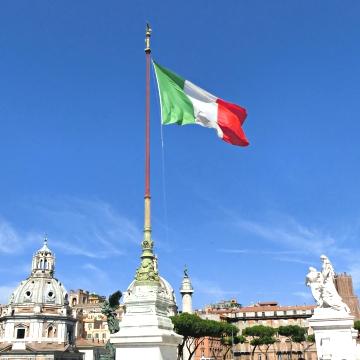 「解雇規制を緩和したら正社員が増えた!」 イタリアで労働市場改革に成果、首相も自画自賛
