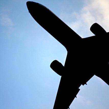 2つの内定、どっちを取るべき? 「憧れていた航空会社」と「高い給料の中堅ゼネコン」