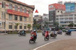 いまこそベトナムへ!