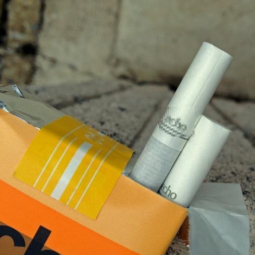 東京五輪に向け「たばこ1箱1000円に」 自民議連の提言に喫煙者反発「いいの? デモするよ?」
