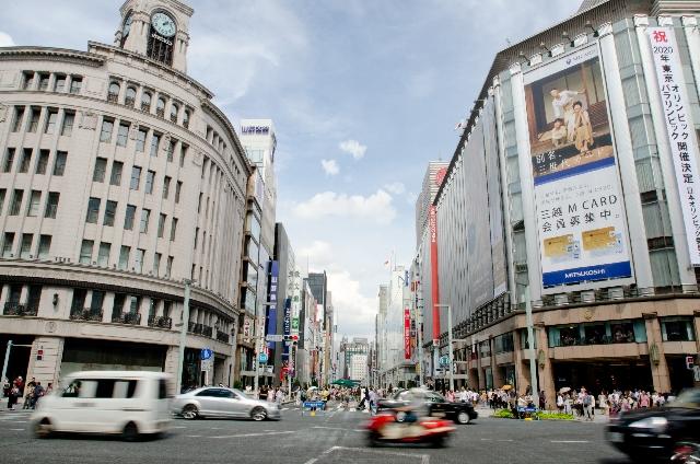三越伊勢丹が首都圏8店舗の初売りを1月3日に 顧客も賛同「働く人のことも考えてほしい」