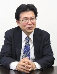 田代英治氏:社会保険労務士。田代コンサルティング代表。1985年神戸大卒。海運大手の川崎汽船に勤務後、独立。インディペンデントコントラクター協会顧問。