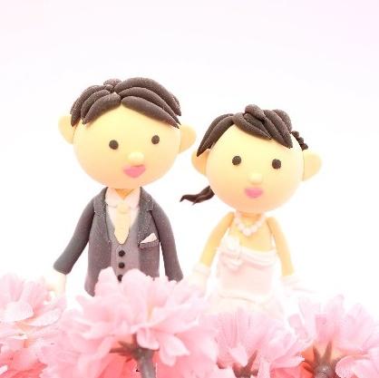 結婚希望のアイドルに「売上がこのくらい減る」とデータで説明 ジャニーズ事務所の対応は「エグい」のか