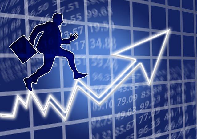 伊藤忠が三菱商事を純利益で逆転か! 経済ニュースは「業界の勢力図が変わる」と興奮気味だが…