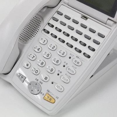 「御社名をもう一度…」 電話で社名や氏名が聞き取れない問題、どうすればいいの?