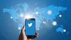 収入レベルでTwitterの使い方が変わる?