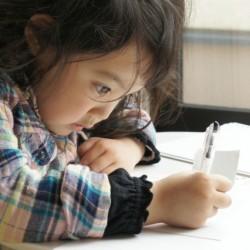 幼児期の英才教育にリスクあり? 「自己中心的な価値観」が結婚や犯罪 ...