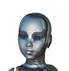 AI(人口知能)が電話応対する日も近い?