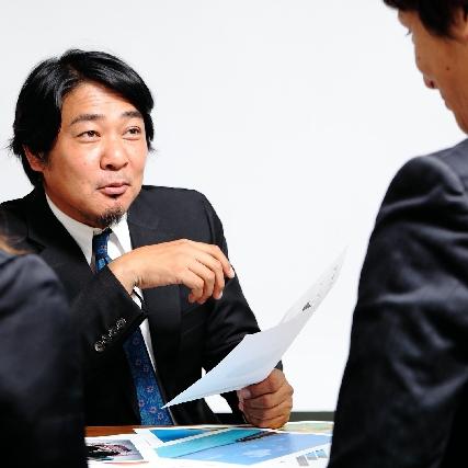 39歳、面接で「正社員に即決採用」と言われたけれど… 簡単に受けてしまっていいものか?
