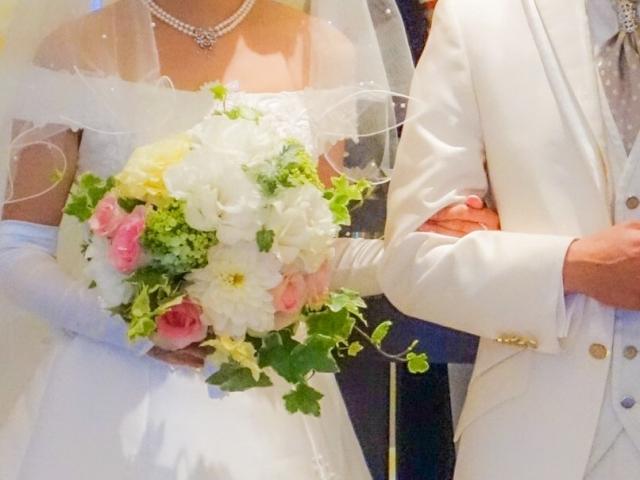 結婚式は「勝者の特権」なのか? オタク男性「招待客を集める人望なんてない」と嘆き