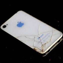 携帯料金どーなるの!