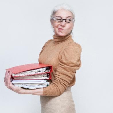 「夫婦の適度な距離感」が重要? 定年退職者の「住み替え需要」に応える住宅メーカー