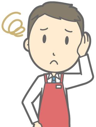 職場のBGMにウンザリする人々 アニソンを延々聴かされるコンビニ店員「気が狂いそう」