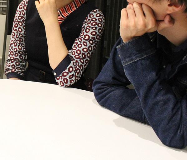 20代中国人に聞く「ココが変だよ日本の会社」(中編) なぜ私たちだけが「協調性がない」と言われるの?