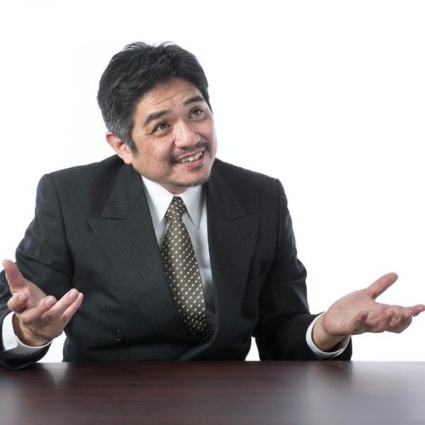 上司は職場でどんなジョークを飛ばすべきなのか? 米大学が「人間関係による」と結論