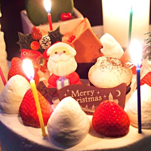 年末年始は「自爆営業」の季節!? クリスマスもお正月も「バイトに購入ノルマ」の異常
