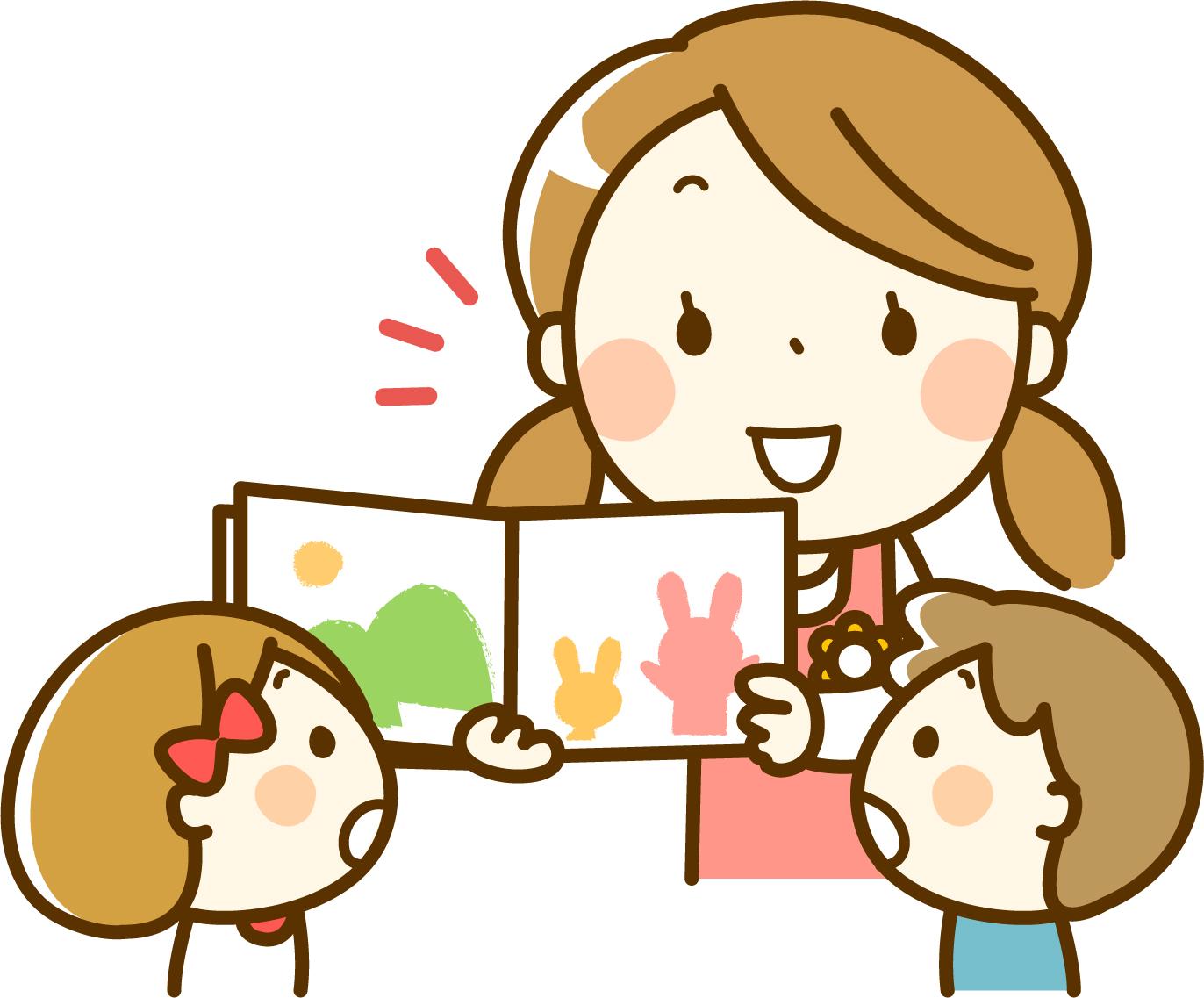 保育士不足は「幼稚園や小学校の先生」の活用で解消できる? 「福祉と教育は違うのに」との声も
