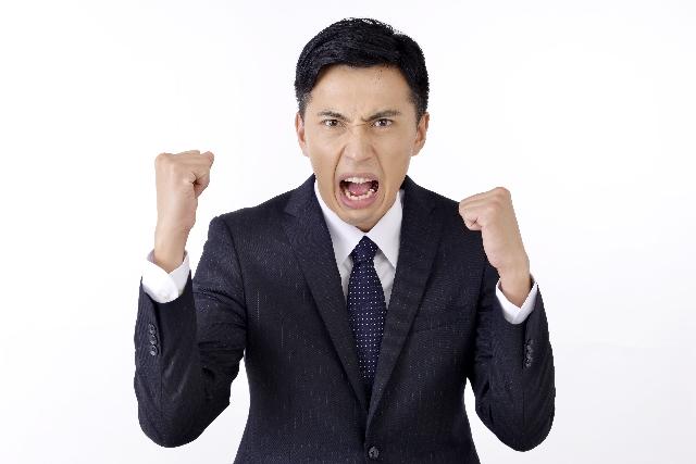 「ご苦労さん」は失礼なあいさつなのか? 大阪知事選の投票所で47歳会社員が激怒
