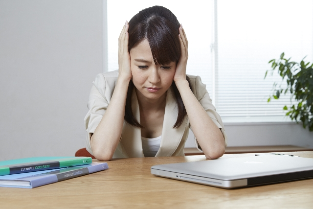 「今日は天気が悪いので頭痛が……」 気圧の変化で体調が悪化する「気象病」の実態