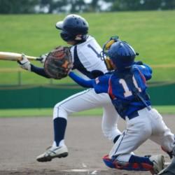 中小企業には体育会学生が人気。