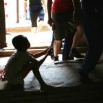 ユニクロ難民支援に高評価